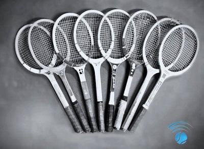 pro-tennis