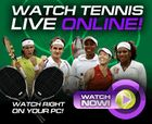 live tennis140