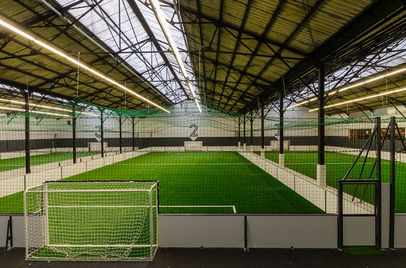 Soccer club2